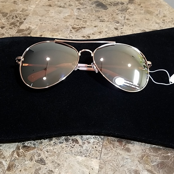 New York & Company Accessories - New York & Company Sunglasses